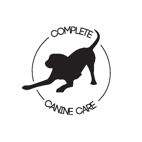 www.completecaninecare.co.nz